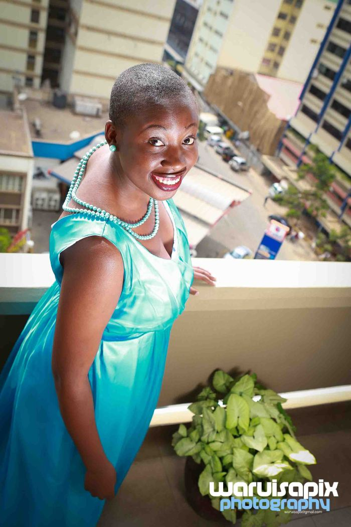 weeding in the city nairobi streets by waruisapix (10 of 88)