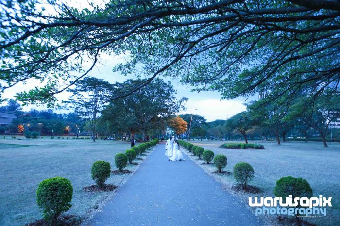 weeding in the city nairobi streets by waruisapix (14 of 16)