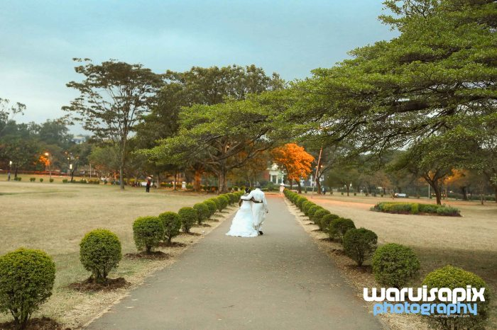 weeding in the city nairobi streets by waruisapix (15 of 16)