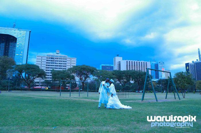weeding in the city nairobi streets by waruisapix (22 of 37)