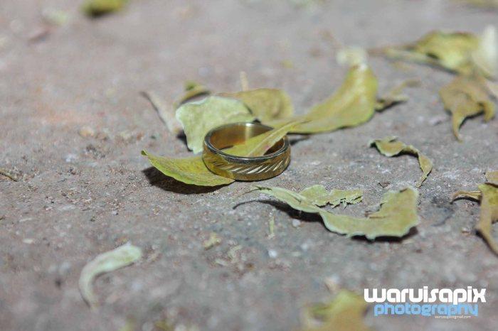 weeding in the city nairobi streets by waruisapix (24 of 88)