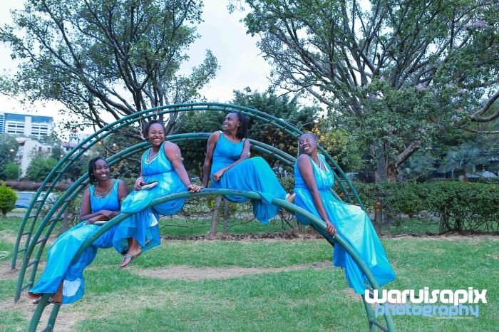 weeding in the city nairobi streets by waruisapix (3 of 4)