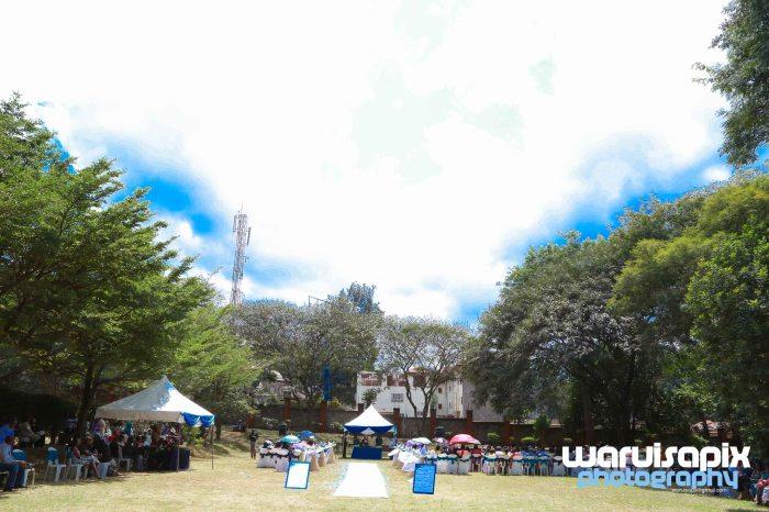weeding in the city nairobi streets by waruisapix (5 of 16)