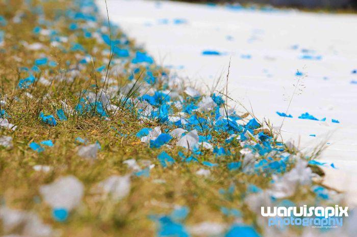 weeding in the city nairobi streets by waruisapix (50 of 88)