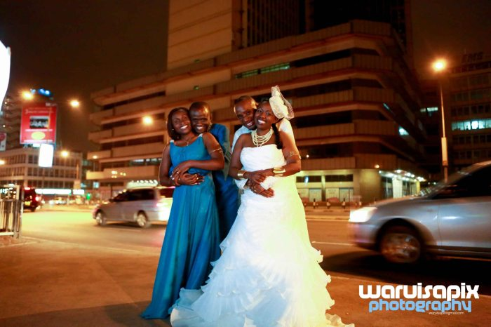 weeding in the city nairobi streets by waruisapix (86 of 88)