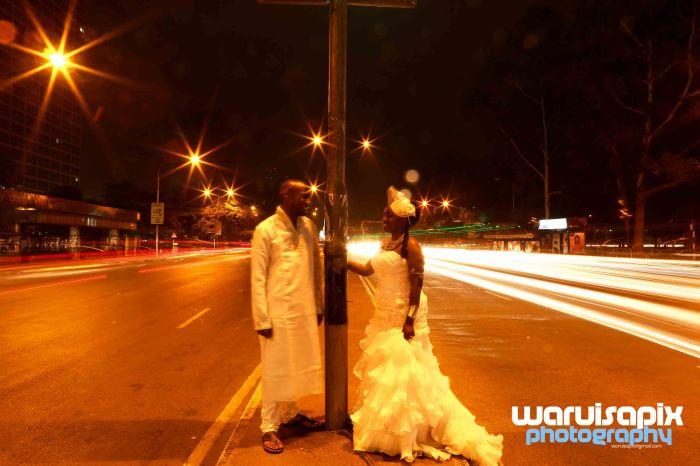 weeding in the city nairobi streets by waruisapix (88 of 88)