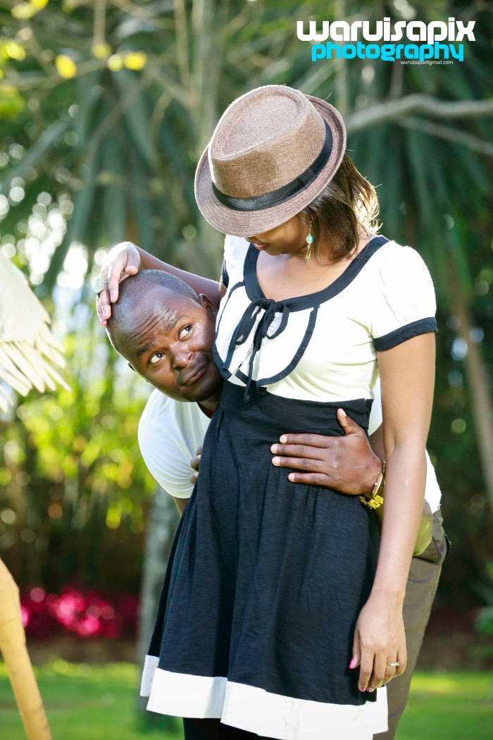 top kenyan photographer engagement shoot-10