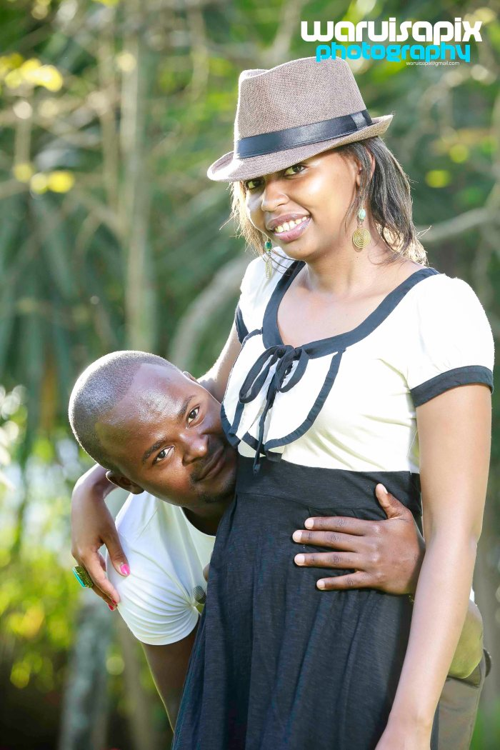 top kenyan photographer engagement shoot-11