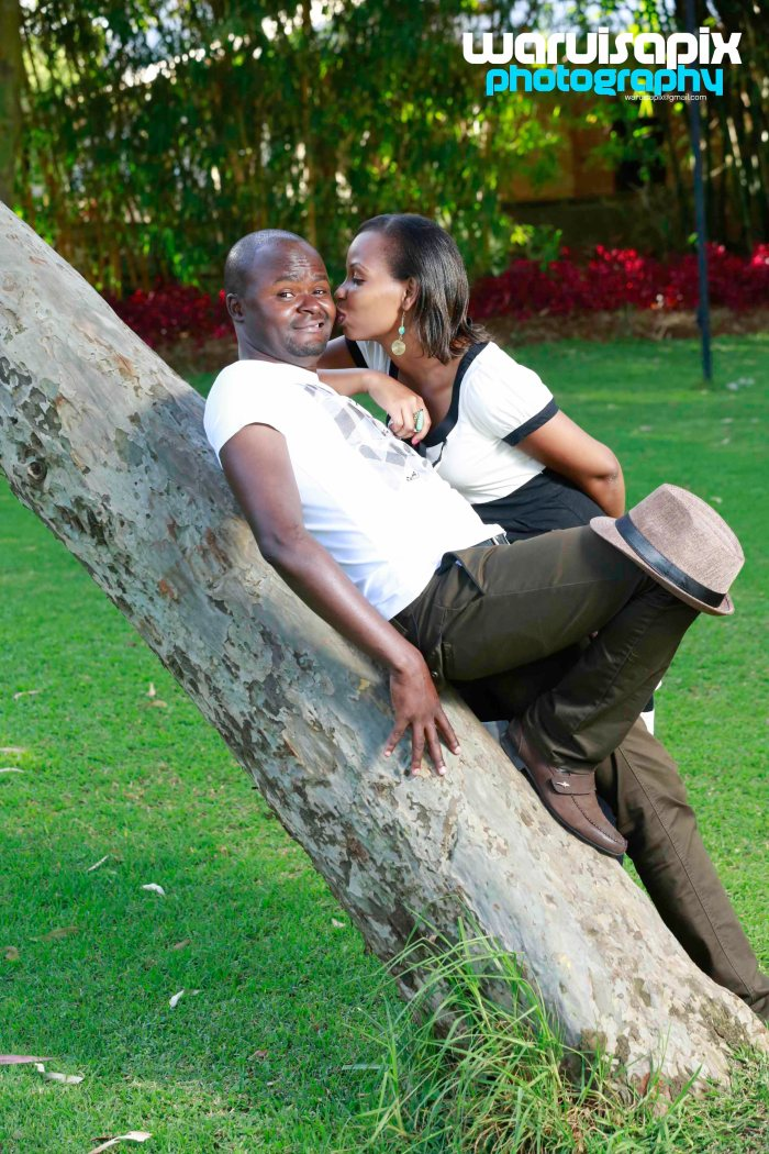 top kenyan photographer engagement shoot-12
