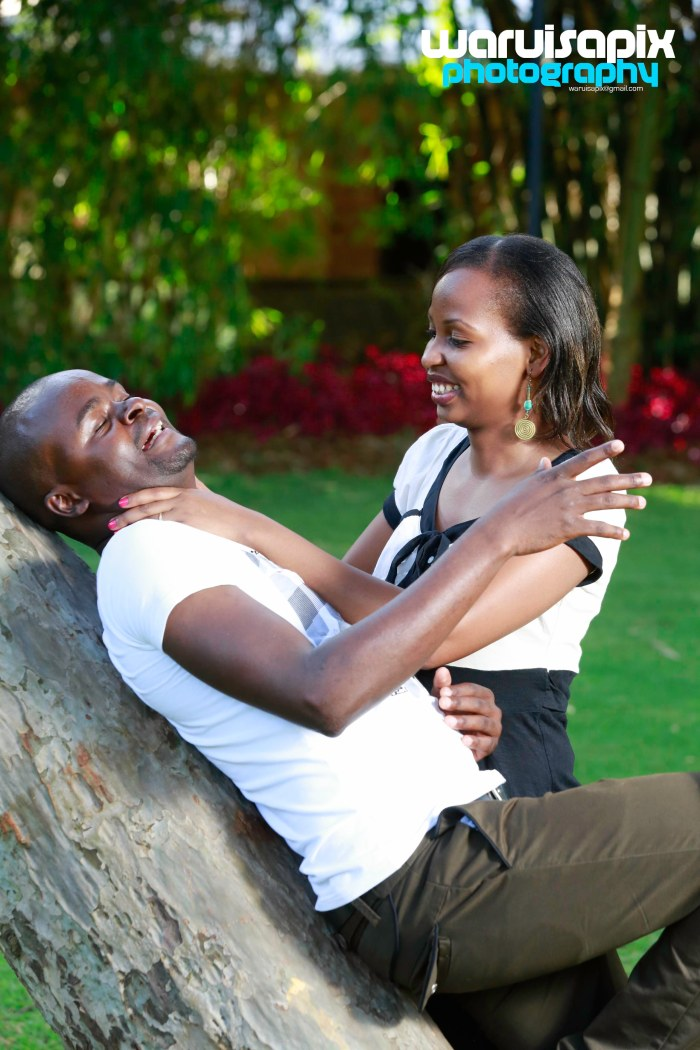top kenyan photographer engagement shoot-14