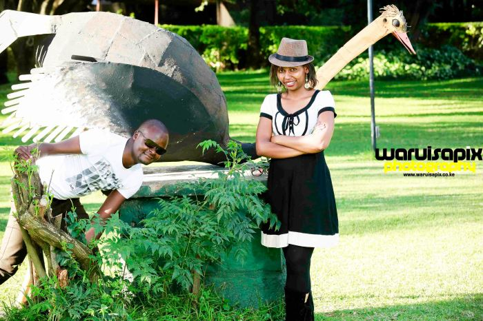 top kenyan photographer engagement shoot-15
