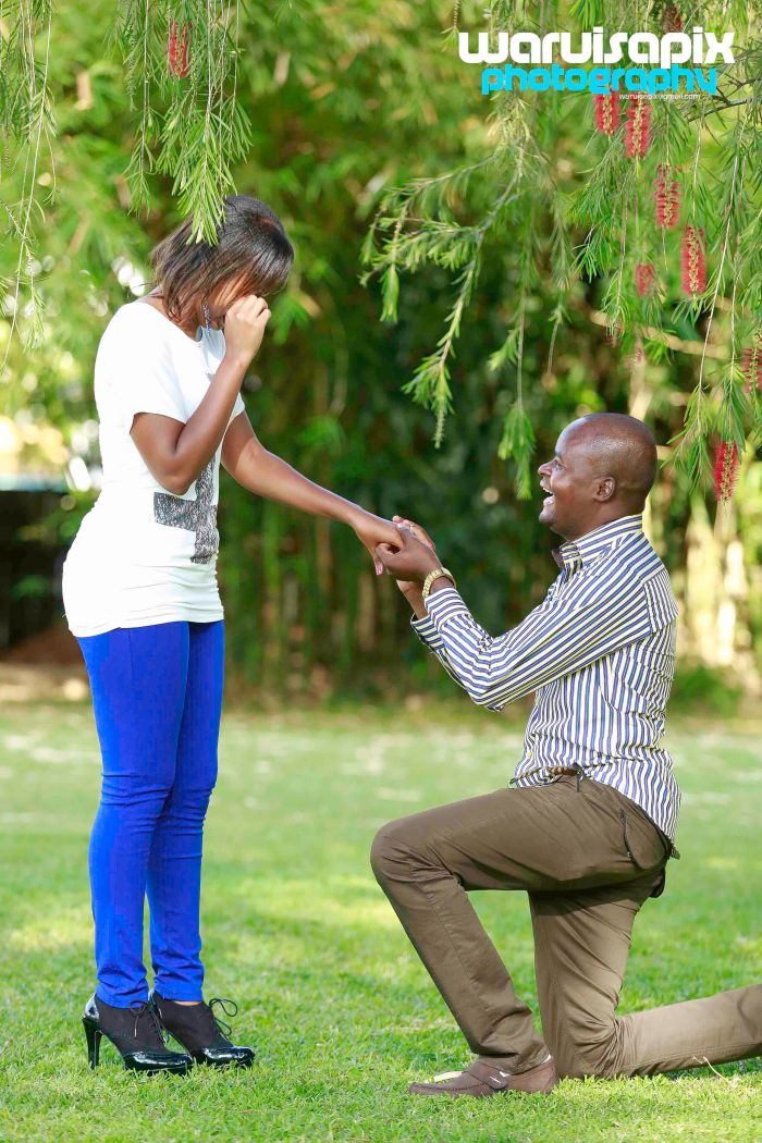top kenyan photographer engagement shoot-2