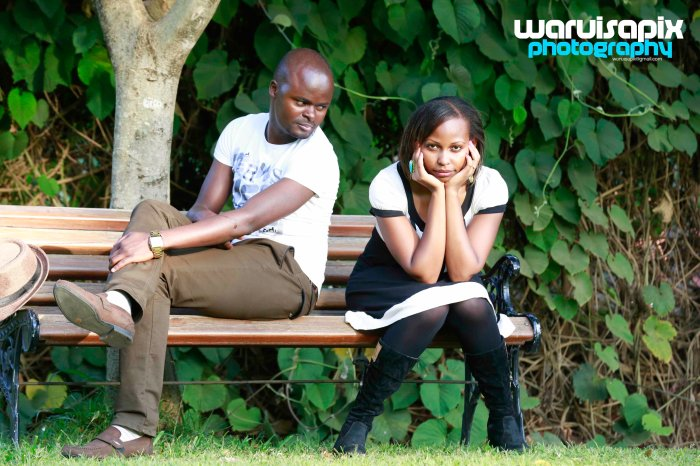 top kenyan photographer engagement shoot-21