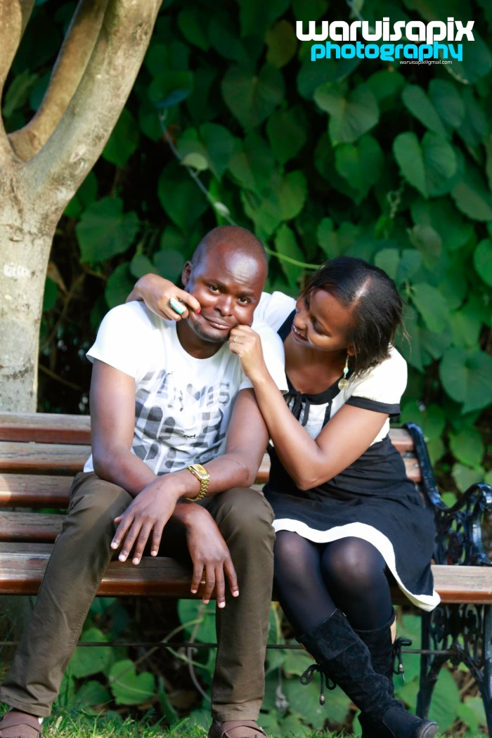 top kenyan photographer engagement shoot-22