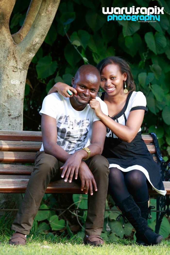 top kenyan photographer engagement shoot-23