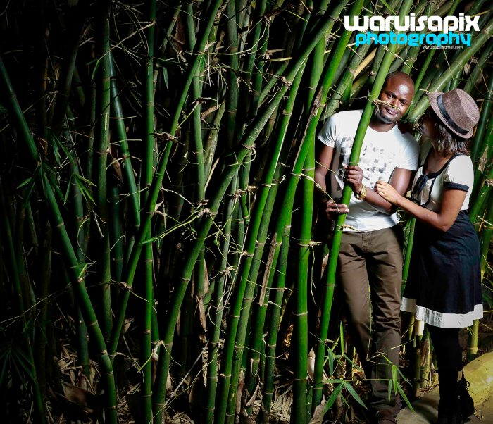 top kenyan photographer engagement shoot-26
