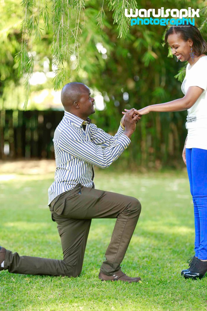 top kenyan photographer engagement shoot-3