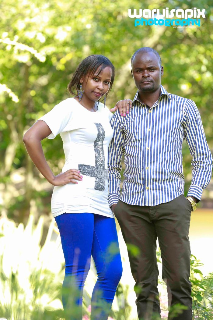 top kenyan photographer engagement shoot-5