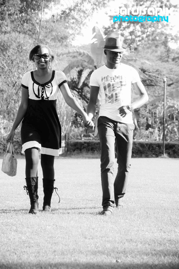 top kenyan photographer engagement shoot-6