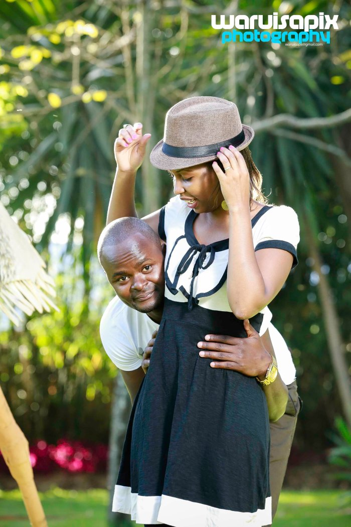 top kenyan photographer engagement shoot-9