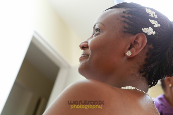 creative kenyan wedding photographer-10