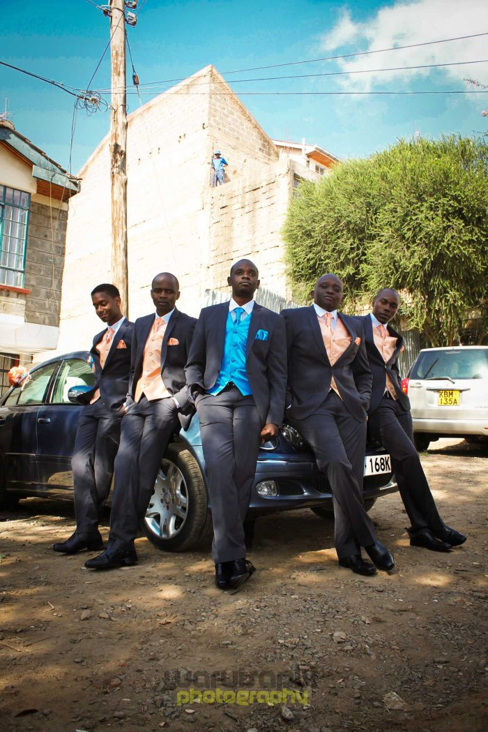 creative kenyan wedding photographer-26