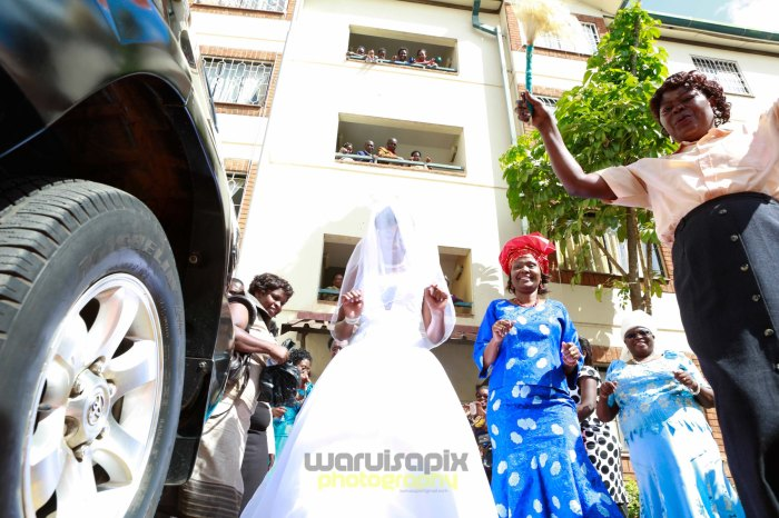 creative kenyan wedding photographer-29
