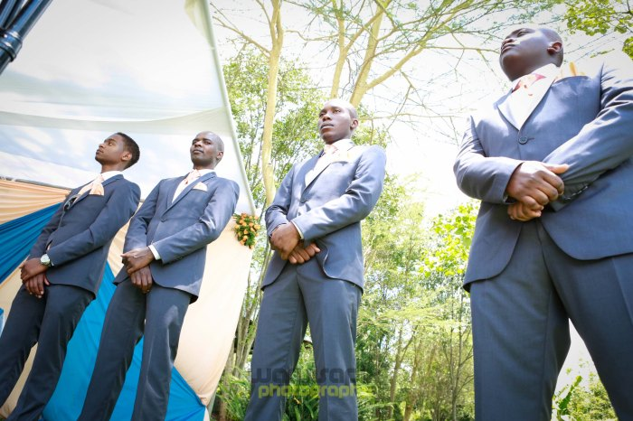 creative kenyan wedding photographer-35