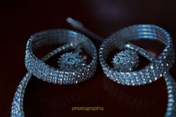 creative kenyan wedding photographer-4