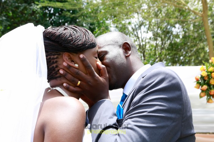 creative kenyan wedding photographer-40