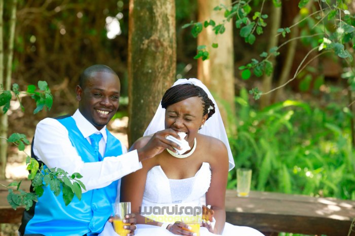 creative kenyan wedding photographer-43