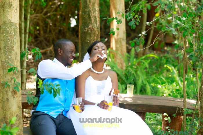 creative kenyan wedding photographer-44