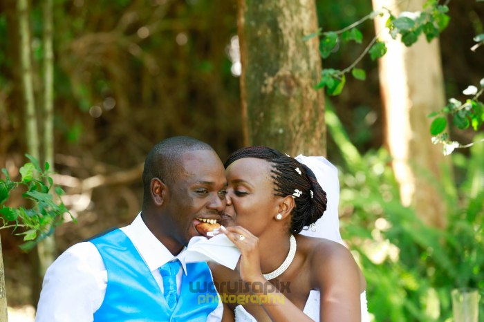 creative kenyan wedding photographer-45
