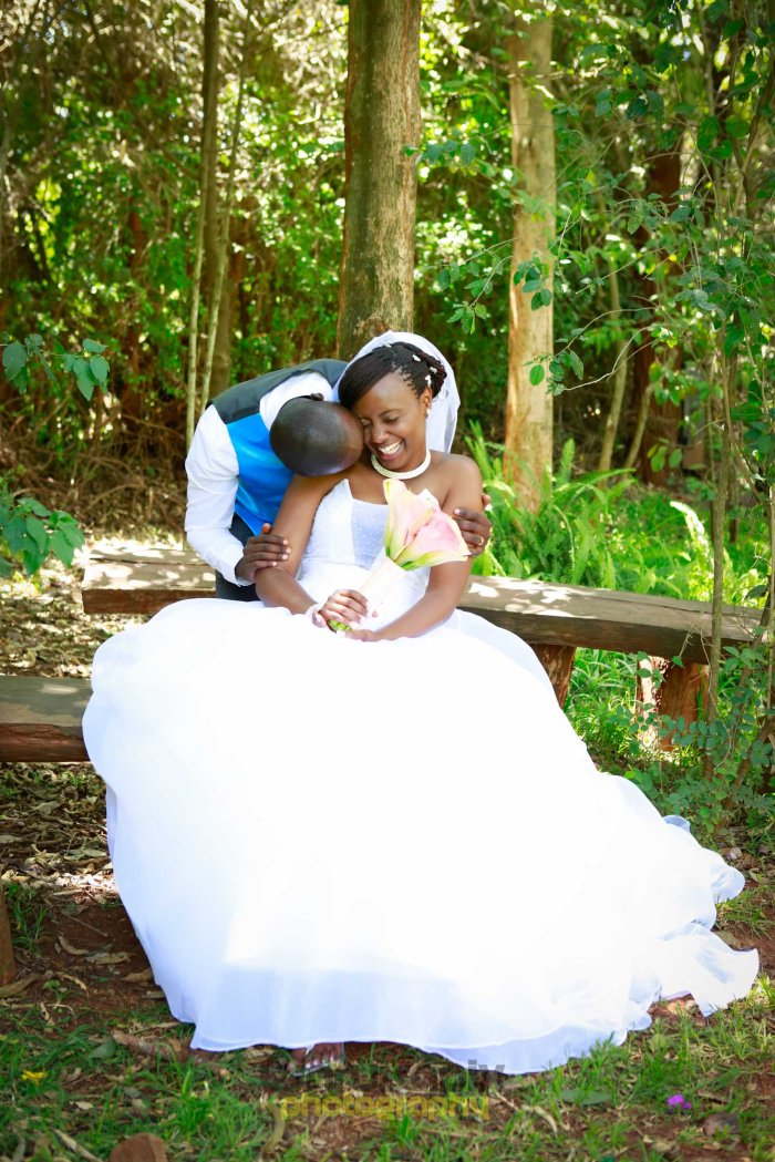 creative kenyan wedding photographer-46