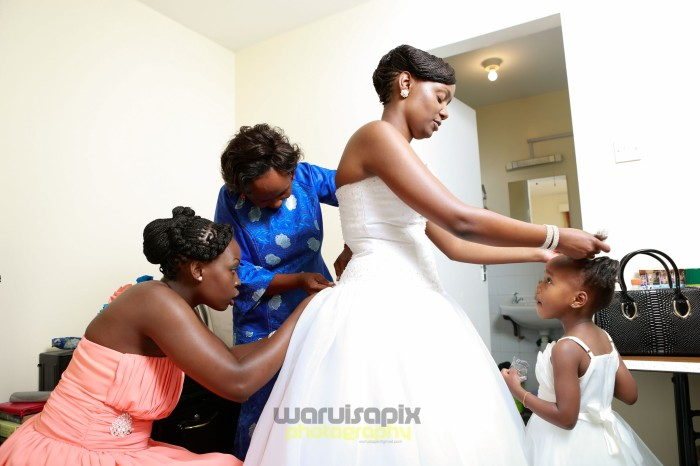 creative kenyan wedding photographer-5