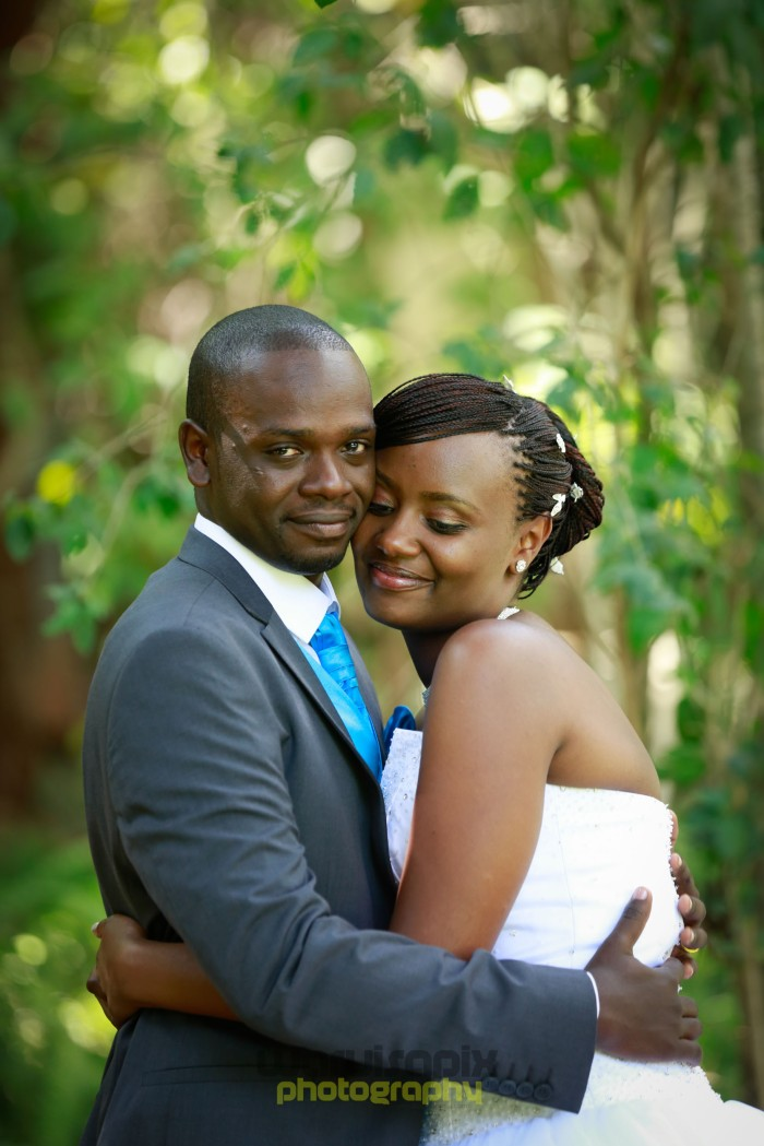 creative kenyan wedding photographer-53