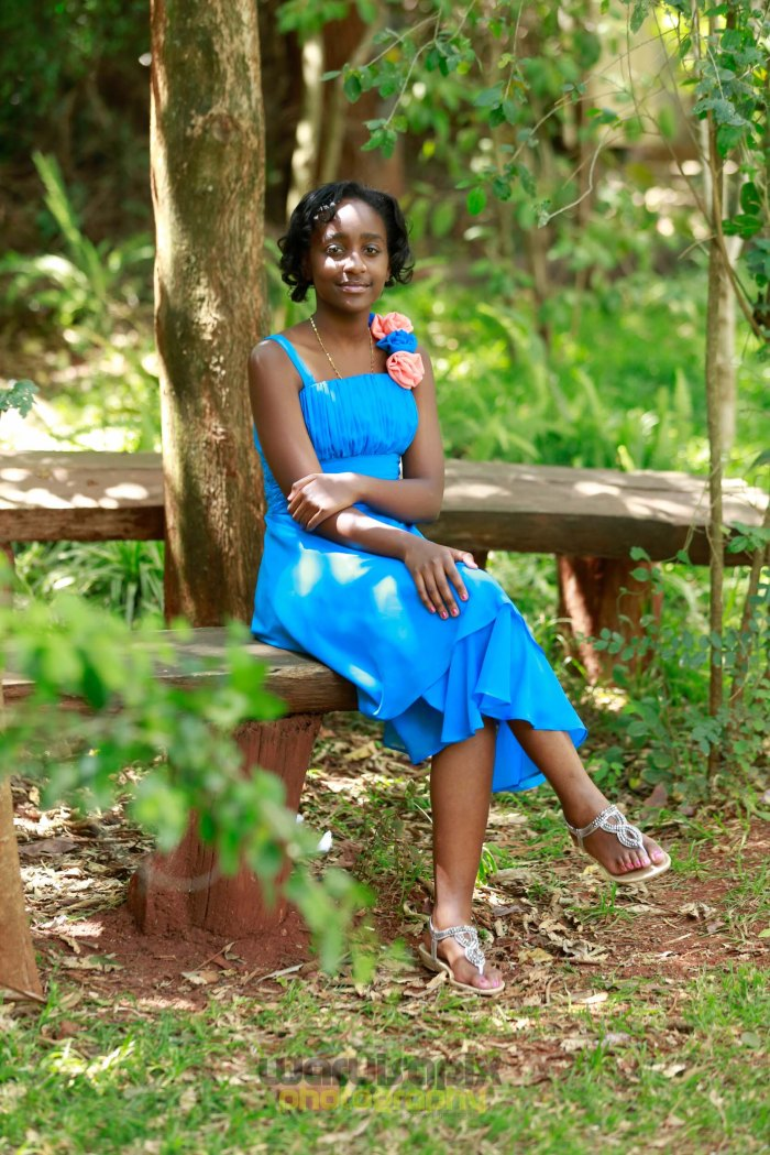 creative kenyan wedding photographer-54