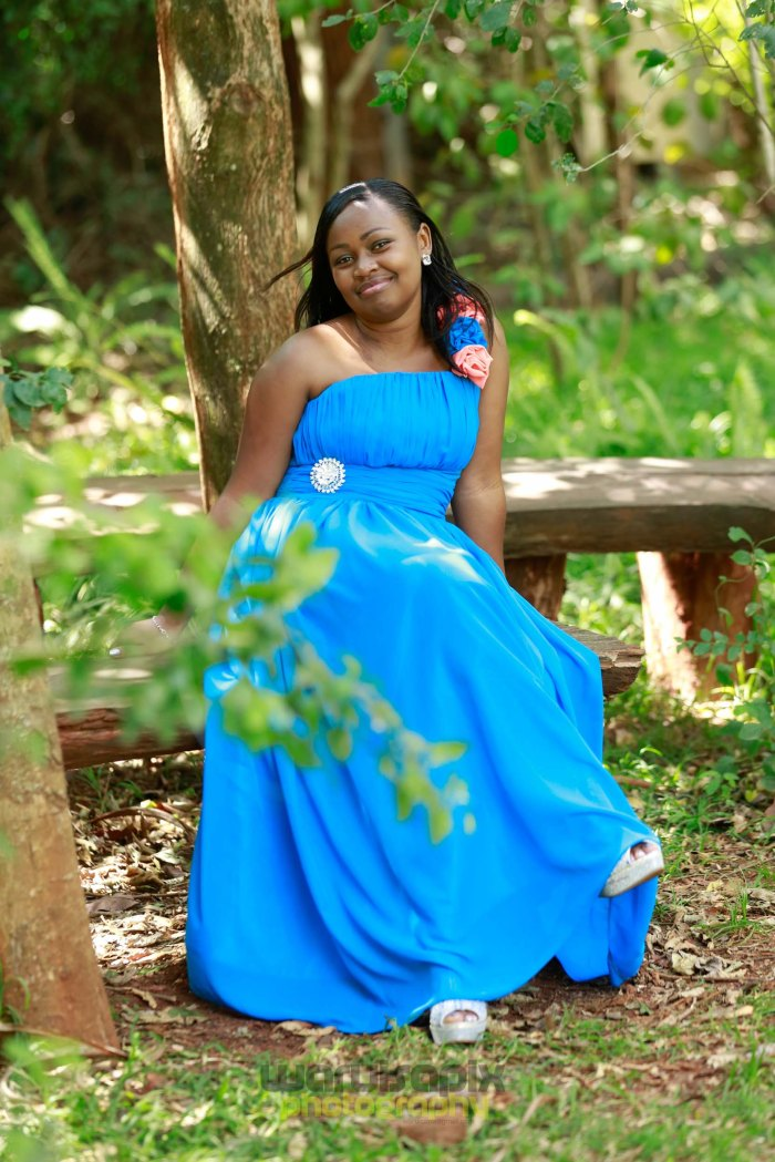 creative kenyan wedding photographer-55
