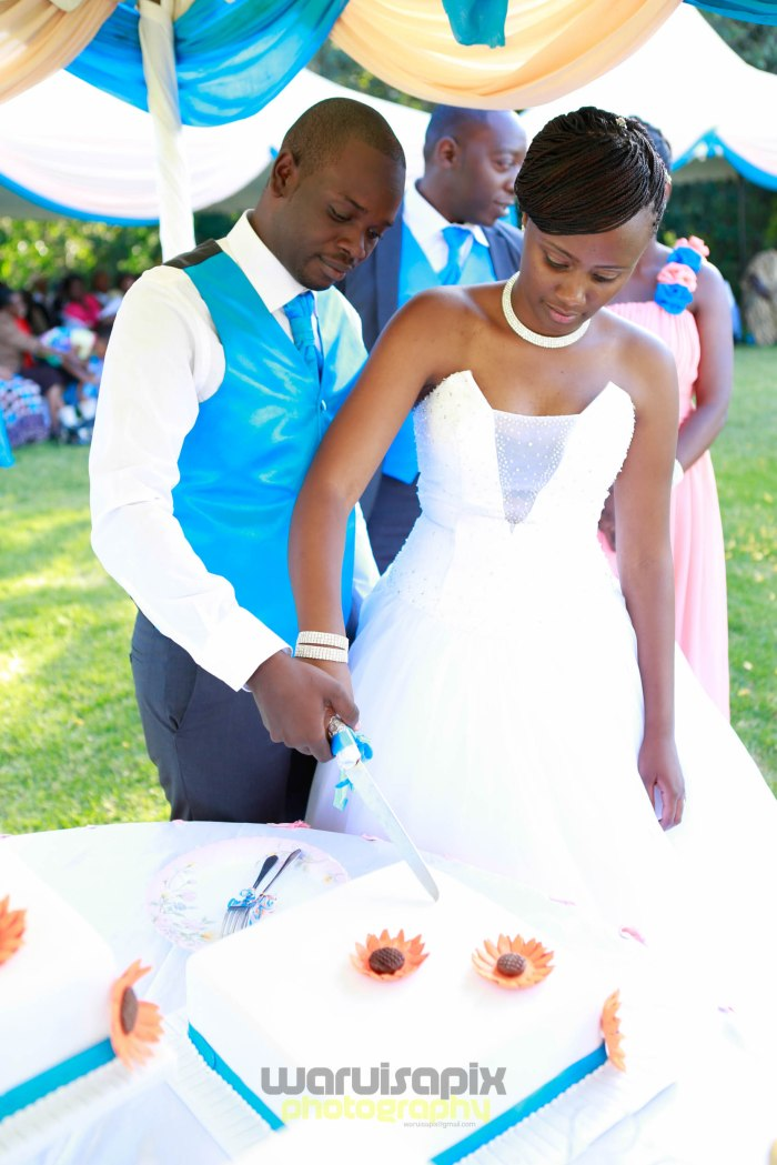 creative kenyan wedding photographer-67