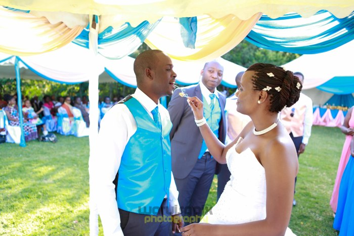 creative kenyan wedding photographer-68