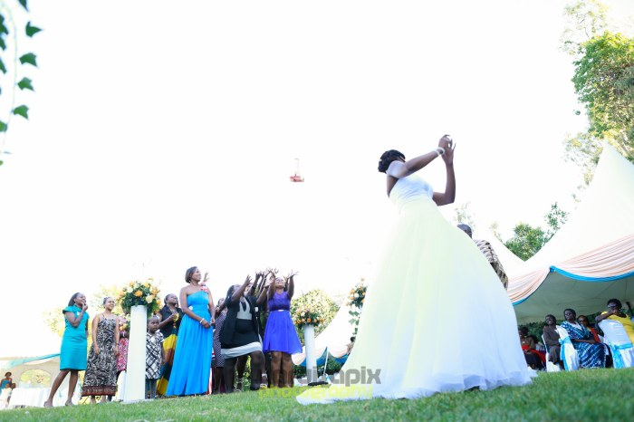 creative kenyan wedding photographer-69