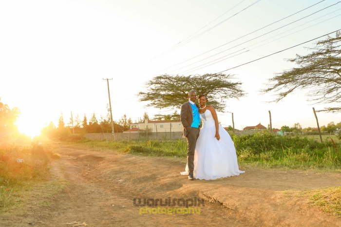 creative kenyan wedding photographer-70