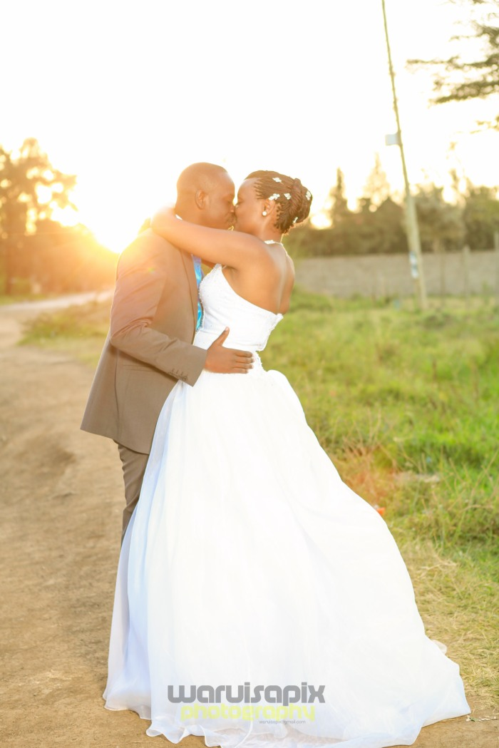 creative kenyan wedding photographer-71