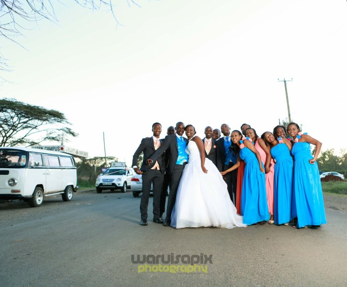 creative kenyan wedding photographer-72
