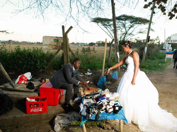 creative kenyan wedding photographer-73