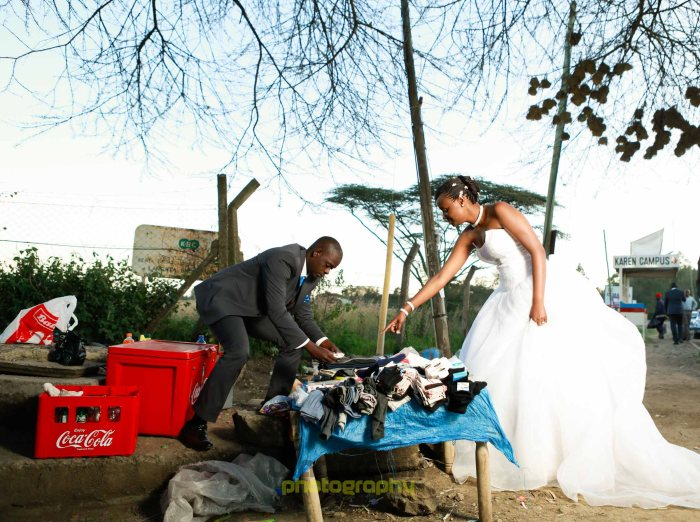 creative kenyan wedding photographer-74