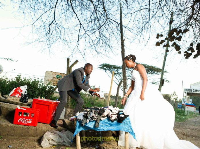 creative kenyan wedding photographer-75