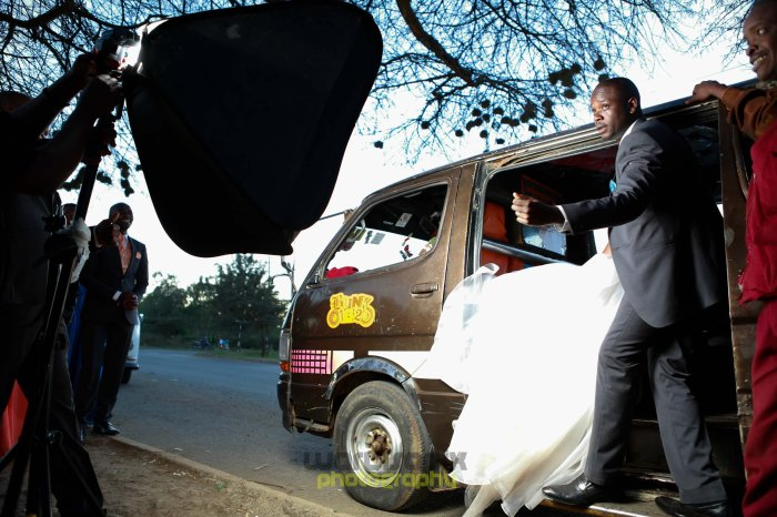 creative kenyan wedding photographer-78