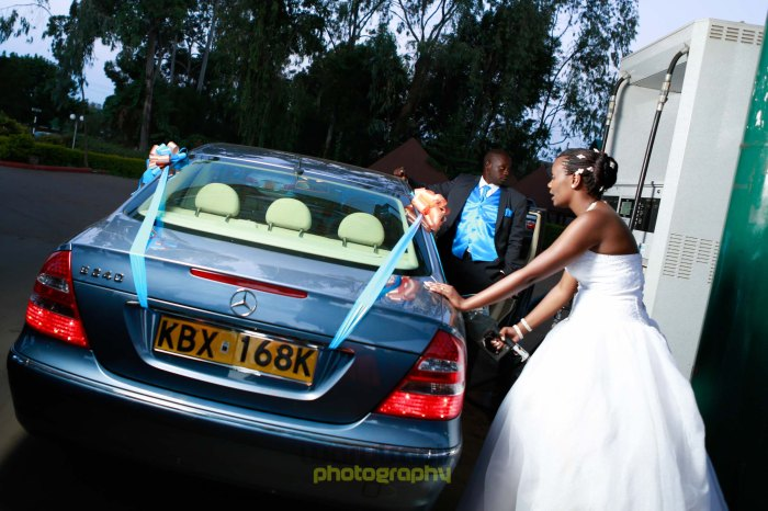 creative kenyan wedding photographer-79