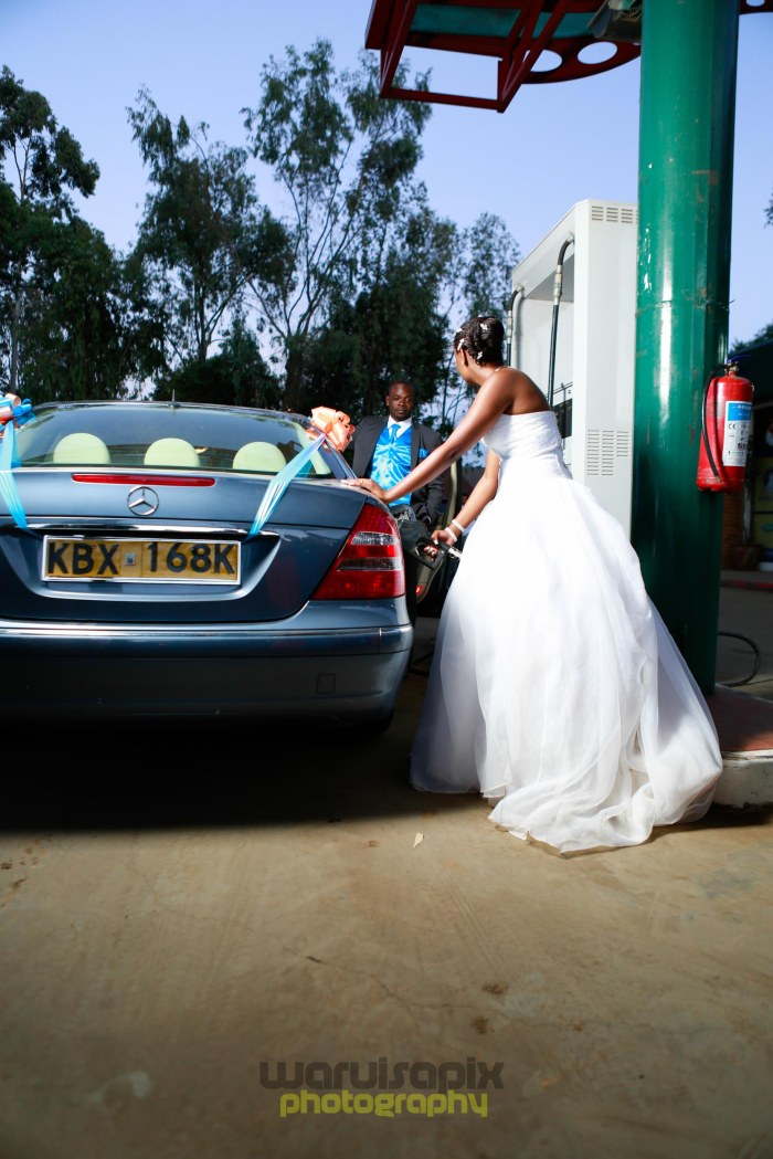 creative kenyan wedding photographer-80